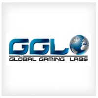 Global Gaming Service