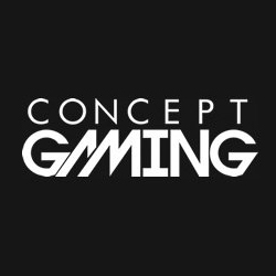 Concept Gaming