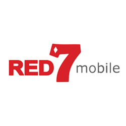Red7Mobile