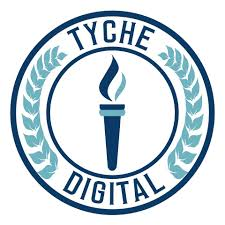 Tyche Digital